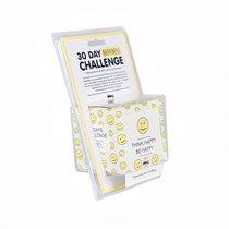 Игра «30 дней счастья» - DOIY