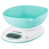 Весы Кухонные Hottek Ht-962-028 - Keyon