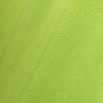 """Штора """"Фисташио"""", P708-Z140/1, 170х270 см, цвет салатовый - Altali"""