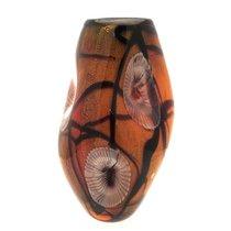 Ваза Венера 37 см - Art Glass