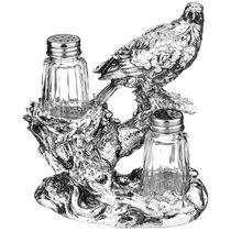 Набор Для Специй Орел 15x10x18 см - Jiefeng Gifts