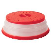Крышка складная для микроволновой печи Tovolo 27см - Tovolo