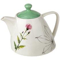 Чайник Meadow 550 мл - Сhaoan Jiabao Porcelain