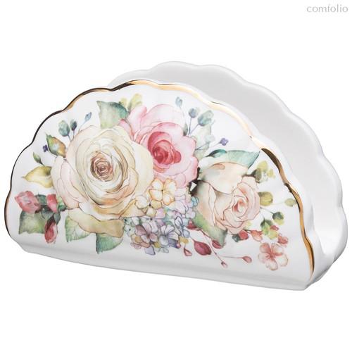 Салфетница Lefard Времена Года - Kingensin Porcelain Industrial