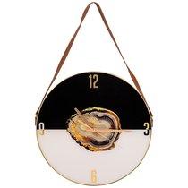 Часы Настенные Кварцевые Коллекция Модерн 45x45x5,5 см - FuZhou Chenxiang