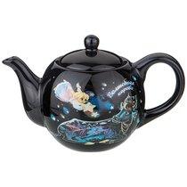 Чайник Заварочный Волшебная Корова 900 мл. / 22,5x13,5x14,5 см - Huachen Ceramics